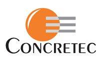 logoConcretec